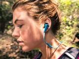 JBL 出 Reflect BT 運動型藍牙耳機唔係 HTC 機都岩洗!