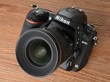 多角度全面睇︰Nikon D750 測試