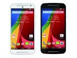 Motorola Moto G 5 吋屏幕版登場:8GB 版定價為HKD$ 1,798