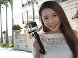 英雄再現?玩盡 GoPro Hero4!