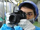 直搗 D750、D810 生產線︰Nikon 泰國廠房災後重生揭秘