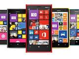 一個時代的終結:Nokia 正式易名為 Microsoft Lumia