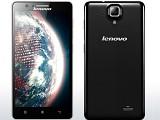 Lenovo 模仿紅米:推出 HK$999 元手機 Lenovo A536