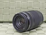 40-150 PRO 另一選擇?Olympus M.ZD 75-300mm Mk2 試相上載!