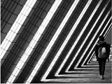 【Andy Yung 專欄】攝影路上的七個階段