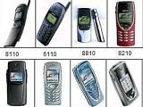 Nokia 財務長暗示:2016 年將捲土重來推出 Android 手機?