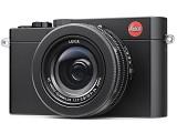 Leica D-Lux(Typ 109)貴族版 4/3 隨身機 11 月開售