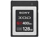 支援 350MB/s 寫入的 Sony XQD 登場