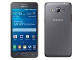 Samsung 金屬中港 4G 機 Galaxy Grand Prime 唔洗 HK$2000!