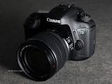 Canon EOS 7D Mark II 實拍初試+ 新舊質素對照