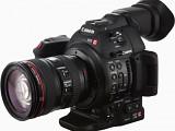 Canon EOS C100 Mark II 三大新功能前瞻!