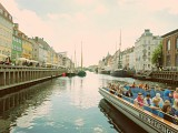 【Fillens】走到幸福國度 — 丹麥