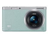 Samsung 無反相機大割引,NX mini 三千有找