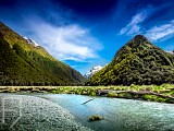 【Fever 達人】720小時紐西蘭攝影旅程-勇闖魔戒絕景之地