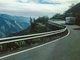【Zulu Lo 專欄】[旅遊攝影小貼士 - 2] 行程中修圖的最簡便方式