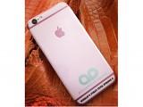 情人節最佳禮物?粉紅版 iPhone 6!
