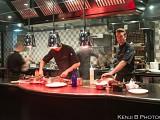 【Kenji Yuen專欄】走上浮華之旅 – 全球最多星的米芝蓮名廚有約(Joël Robuchon)