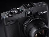 "Canon G17 傳今季現身:f/1.2 光圈、1"" Sensor 加持!"