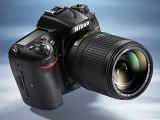 小改款 Nikon D7200 植入 Wi-Fi、NFC 連接更簡易