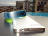 型、英、潮智能手帶 HTC Grip 試玩