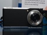 "1"" Sensor 手機 Panasonic Lumix CM 1 測試:決戰 RX100"