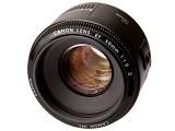 Canon 新窮人三寶 EF 50mm f/1.8 STM 傳下月發表!