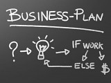 創業必勝之道:免費講座教你創業做老闆!