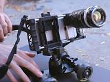 史上最反智的拍片工具?