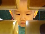【Fillens】遊玩在起跑線上之(一):性格小生 KO 名幼稚園面試實錄