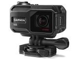Garmin 明挑 GoPro 機:內置 GPS 的 VIRB X 系列