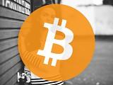 嫌錢腥?攝影師唔收現鈔收 Bitcoin!