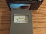 Sony RX100 III 的輻射勁特別惹鬼!