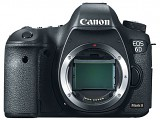 機身重有得輕?Canon EOS 6D Mark II 傳明年初現身