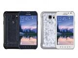 三防機皇 Samsung Galaxy S6 Active 徹底曝光!比 S6 更強大