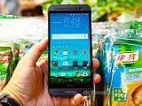 終極旗艦 HTC One M9+ 下週發表:試機環節想看什麼請留言