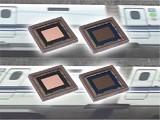 Sony 公佈新款感光元件︰Global Shutter 向 Jello Effect 說不