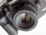 平鏡等於低質素?Canon EF 50mm f/1.8 STM 實拍完成