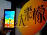 Lenovo 樂檬 A7000 登場:平價大屏幕手機怎樣選擇呢?