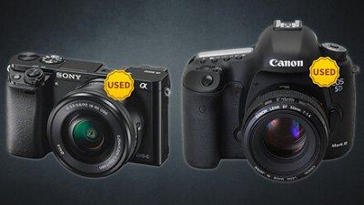 Nikon D70s、D50 售威博体育價下調�加送贈品