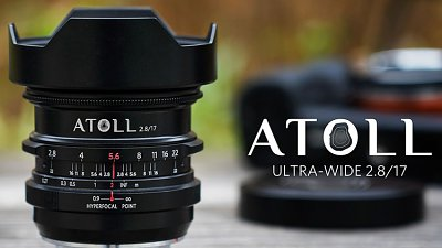 Nikon D70s、D50 售價下調�加送贈品