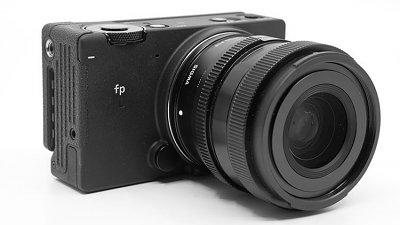 「湖南期货配资」Nikon D70s、D50 售價下調�加送贈品