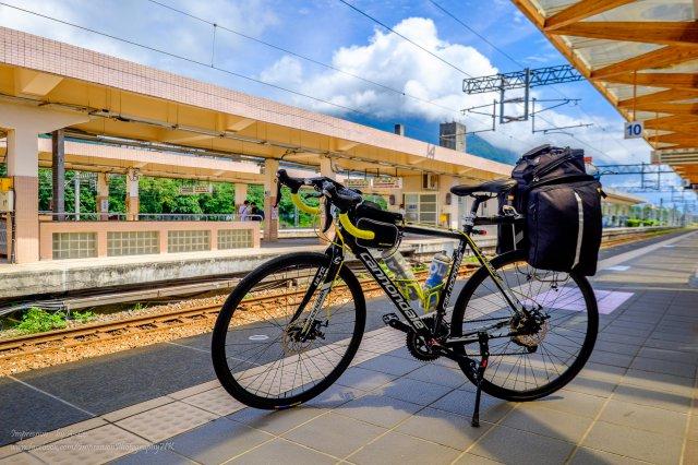 dcf-travel-img-21449