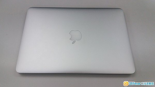 """MacBook Pro 13"""" Early 2015 / I5 / 8G / 128 G /  95%new"""