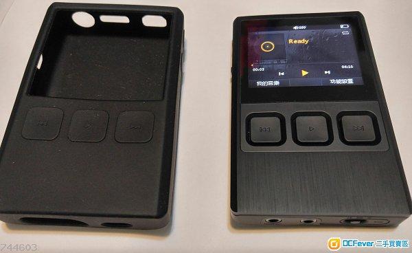 5e4c0162d 出售Ibasso DX50 Player - DCFever.com