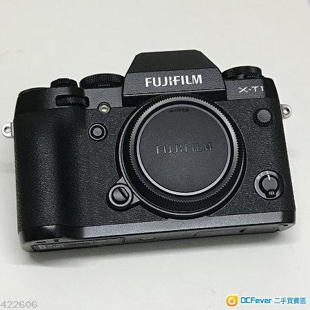 Fujifilm x-t1,56mm f1.2 R,18mm f2,可換90 2 / 23 .4