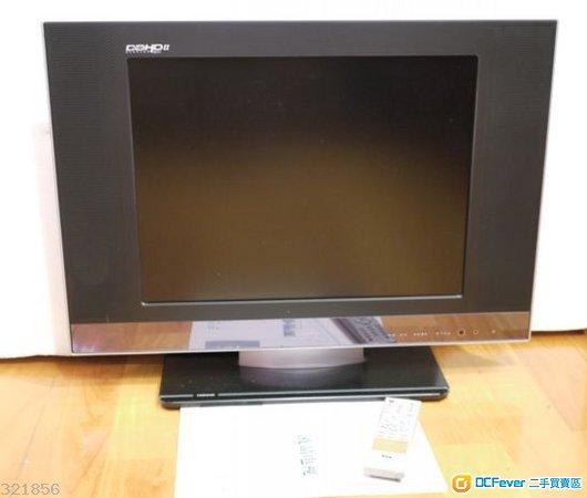创维 电视 电视机 显示器 530_450