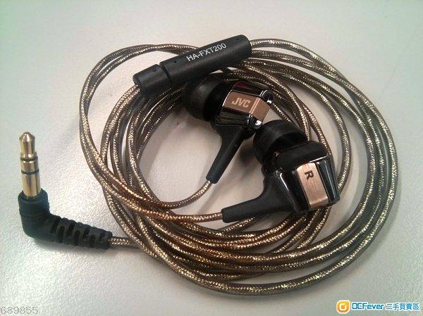 电缆 接线 线 600_449