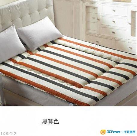 出售 榻榻米加厚可折叠床垫床褥 订造坐垫 窗台垫