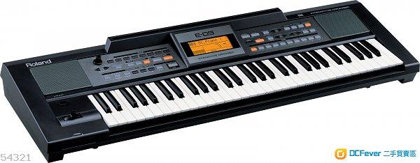 废旧纸箱手工制作电子琴