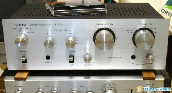 na-2172f扩音机电路图